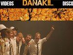 Découvrez le site officiel du groupe de reggae Danakil, suivez notre actualité, informez vous des concert à venir