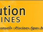 Evolution Piscines vous invite à découvrir une gamme unique de piscines et de jacuzzis