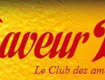 Saveur Bière est une boutique de vente en ligne de bière, tireuse à bière et fûts pour les particuliers