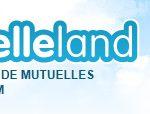 Comparez les mutuelles santé sur Mutuelle-land.com, le comparateur de mutuelle