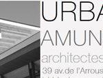 URBARCHI, Agence spécialisée dans la planification, l'architecture publique et privée, l'architecture bioclimatique, les aménagements et espaces urbains, éco-hameaux, lotissements, l'urbanisme durable