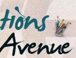 Creations Avenue est une agence de création de sites internet vitrines spécialisée dans la création de sites web, logos et référencement.