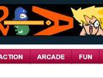 Découvrez de nombreux jeux flash sur furia-flash.co.cc