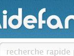 Aidefamille est un annuaire complet des agences CAF ainsi qu'un portail d'informations sur les allocations familiales