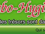 Labo Hygiaseng, le spécialiste de la vente de compléments alimentaires naturels