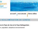 L'ADE propose des terrains, locaux et bureaux proche de Genève