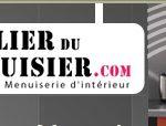 Achetez votre cuisine équipée dans le magasin Cuisine Lille