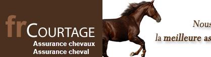 site assurance chevaux