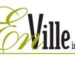 EnVille Montréal propose des studios, maisons et appartements à louer ainsi que des Locations meublées