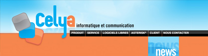 téléphonie IP asterisk