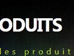 Neoproduits: un blog mix marketing entre l'actualité des marchés internet et des nouveaux produits
