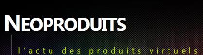 actualité marchés internet, nouveaux produits