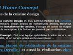 Berkhout Concept, votre spécialiste en cuisines design et en cuisines Schmidt