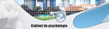 psychologue sur paris
