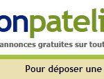 Dénichez les bonnes affaires avec les petites annonces gratuites de Mon Patelin