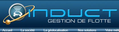 système de géolocalisation