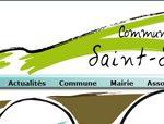 Présentation de la municipalité de Saint-Simon dans le département du Cantal