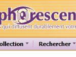 Phosphorescence : distributeur spécialisé en publicité par l'objet