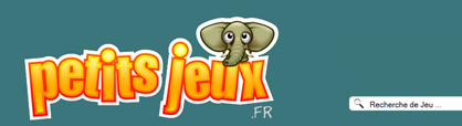 Site de jeux en flash
