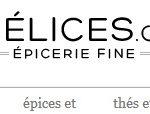 L'épicerie fine edélices.com sélectionne les meilleurs produits gastronomiques