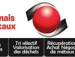 Louer une benne avec Comptoir Lyonnais des Métaux pour recycler vos déchets industriels