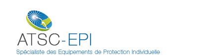 équipements pour la protection individuelle