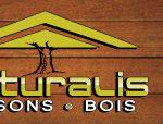 Naturalis est un constructeur de maisons à ossature en bois situé à Angers