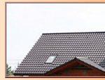 Mario toiture, le spécialiste de la toiture dont vous rêvez
