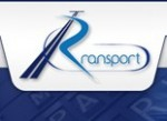 R-Transport propose des Navettes aeroport  aux particuliers et aux professionnels
