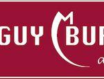 Menguy-Burban professionnel de la location Autocar avec chauffeur