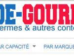 Soif de Gourde est la boutique en ligne pour acheter une gourde de votre choix