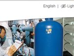 Veolia Water STI est le spécialiste du traitement des eaux pour l'industrie