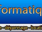Adv Info propose la formation professionnelle et la location d'une salle informatisée
