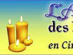 Pures bougies en cire d'abeille naturelle, en vente sur L'Alchimie des Bougies