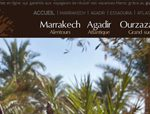 Maroc Origines: Une centrale de réservation en ligne pour vos voyages au Maroc