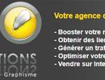 Inside Référencement est une agence de référencement naturel et netlinking Google située à Lyon