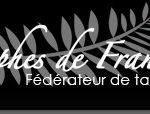 Photographes de France, des prestataires de photographie professionnelle de qualité