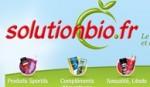 Site de vente en ligne de produits bio et naturels, compléments alimentaires et cosmétique pour tous, pour tous les jours