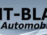 MBA voitures, le concessionnaire Mitsubishi pour la Haute-Savoie