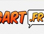 Apprendre à dessiner dans le style Manga grâce à des cours vidéo de qualité