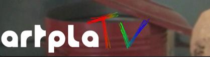 webTV arts plastiques