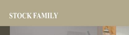 boutique en ligne vetements pour femme
