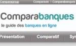 Comparabanques le comparateur de banques en ligne