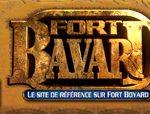 Découvrez l'univers magique de Fort Boyard avec Fort Bavard