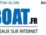 Découvrez les outils que vous présente Youboat pour un futur achat de bateau d'occasion ou neuf