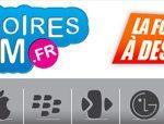 Accessoires Gsm est le specialiste Francais de l'accessoire mobile a bas prix.