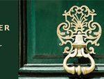 DETECTIMMOBILIER ® réseau national de chasseurs immobilier est présent sur l'ensemble des grandes villes et départements français.