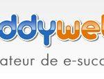 Agence web spécialisée dans la création de sites internet sur Paris