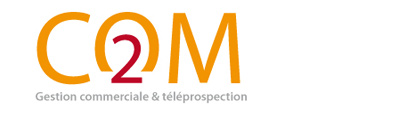 Teleprospection