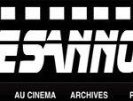 Des extraits de films et des synopsies à découvrir sur ce guide de bandes annonces